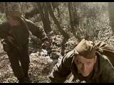 Под ливнем пуль 1 серия (2006)