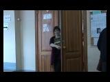 Видеоконкурс НГУ - Сибирь глазами иностранцев (Автор Ирина Павлова, Вера Вырупаева)