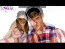 «Постеры» под музыку Виолетта - песня виолетты из сериала,канал дисней. Picrolla
