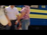 Хозяйка тайги 2. К морю / Серия 21 из 24 (2013)