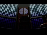 Danganronpa | Школа отчаяния (Пуля-доказательство) 9 серия [JAM & Holly]