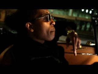 ASAP Rocky - Goldie[Prod. by Hit-Boy]