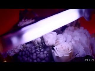 Coolbaba - �������� ������� (HD)
